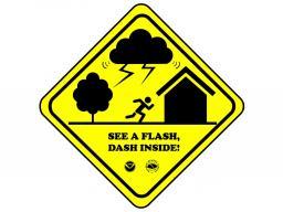 SeeAFlash-DashSign.jpg