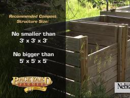 Compost Video.jpg