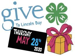 Give 2 Lincoln Day 20.jpg