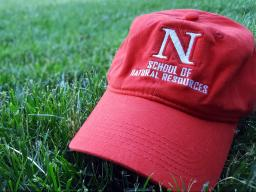 The School of Natural Resources Summer Seminar Series returns on May 27.