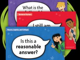 https://www.curriculumassociates.com/products/ready-classroom-mathematics/mathematics-discourse-cards