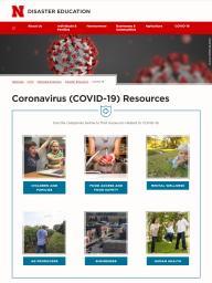 screencapture-disaster-unl-edu-coronavirus-covid-19-resources-2020-04-22-12_32_45.jpg