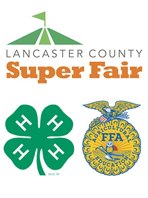 Super Fair 4H FFA logos.jpg