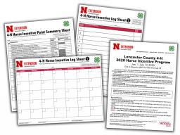 Horse Incentive Forms 20.jpg