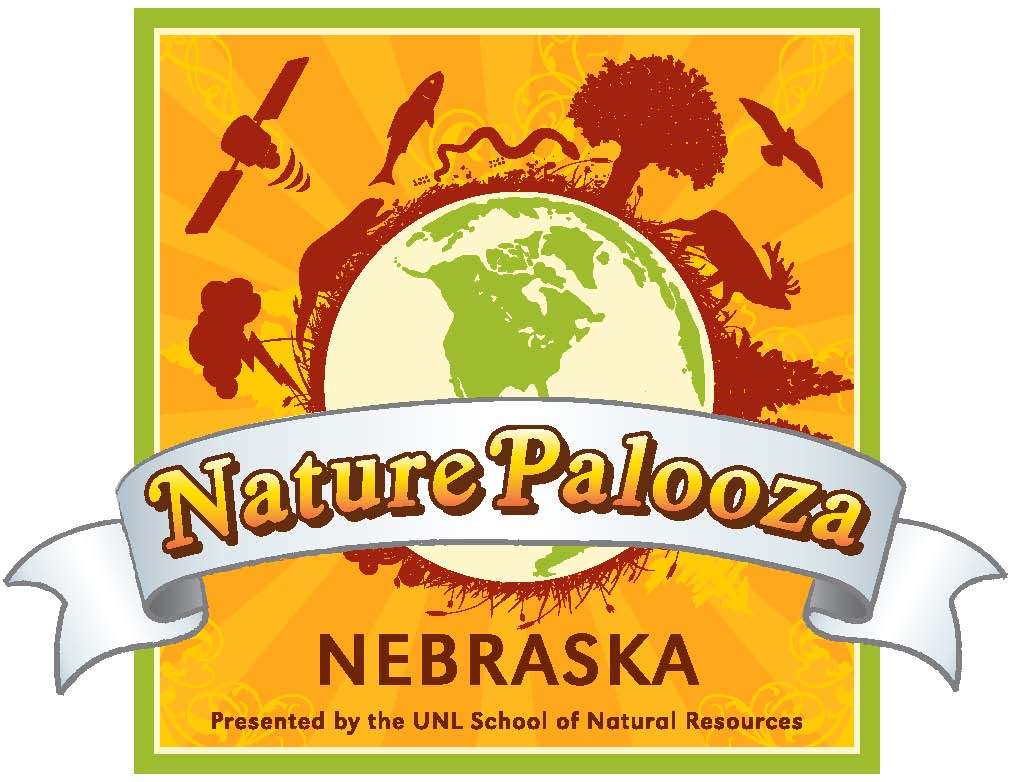 "The University of Nebraska State Museum will host ""NaturePalooza Nebraska,"" 1:30 to 4:30 p.m., Nov. 6."