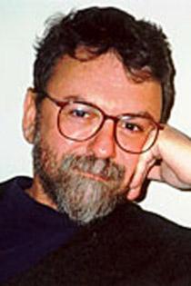 Gerry Shapiro