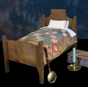 20100726dollquiltandbed2.jpg