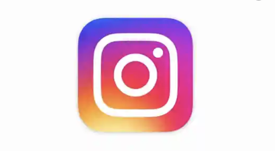 Check out these communities on campus through Instagram.