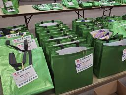 Green bags for fair.jpg