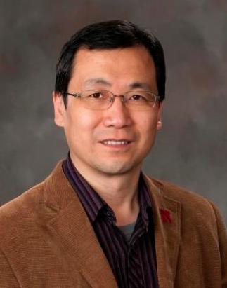 Pingan Huang