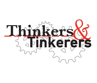 Thinkers_and_Tinkerers_logo.jpg