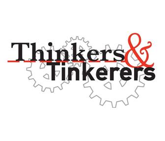 Thinkers_and_Tinkerers_logo.jpg