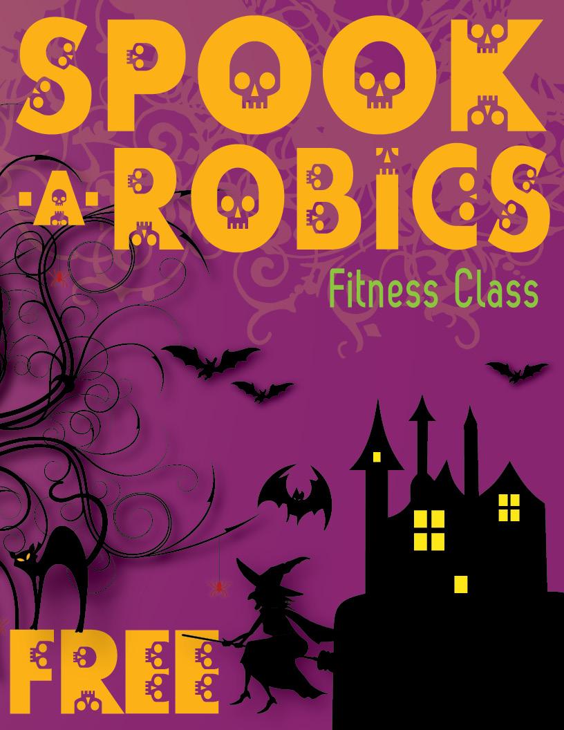 fw.spook-a-robics.fall11.jpg