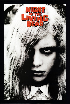Night-of-the-Living-Dead-Posters.JPG