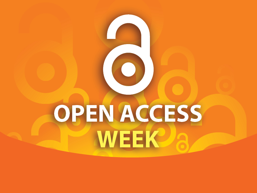 open access week.jpg