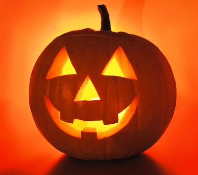 smiling-halloween-pumpkin.jpg