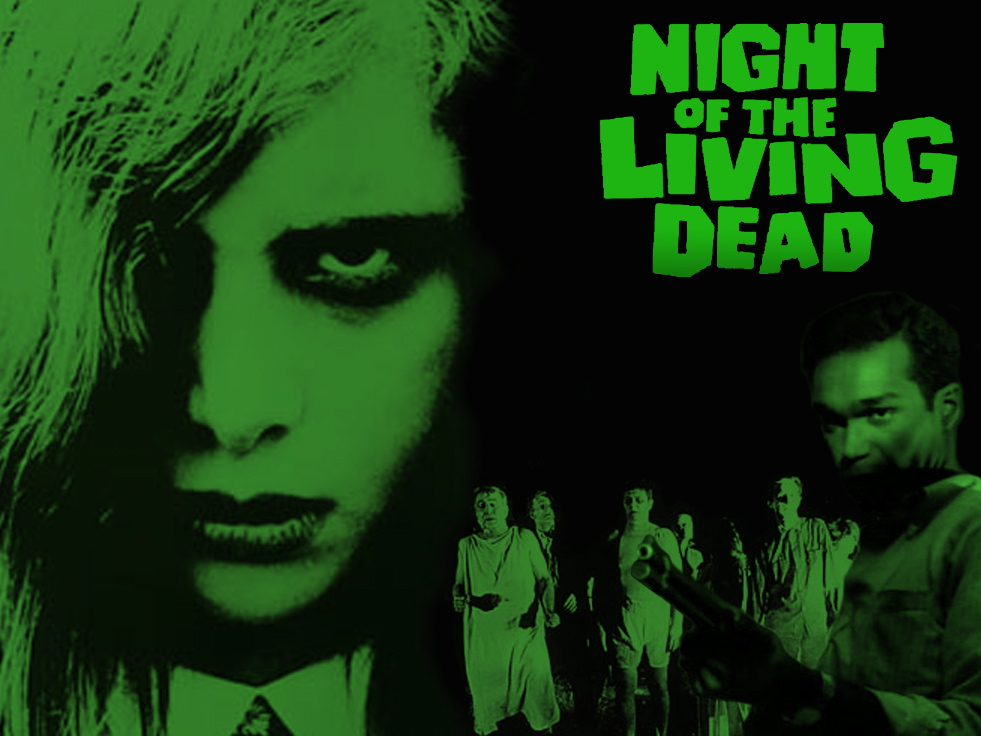 night-of-the-living-dead-poster4-2.jpg