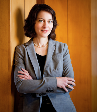 Susan Poser
