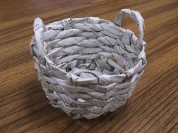 Paper Basket.jpg