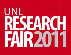 researchfair.jpg