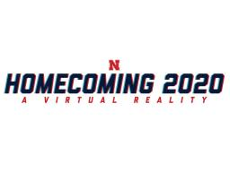 Registration is open now for the Homecoming competition.