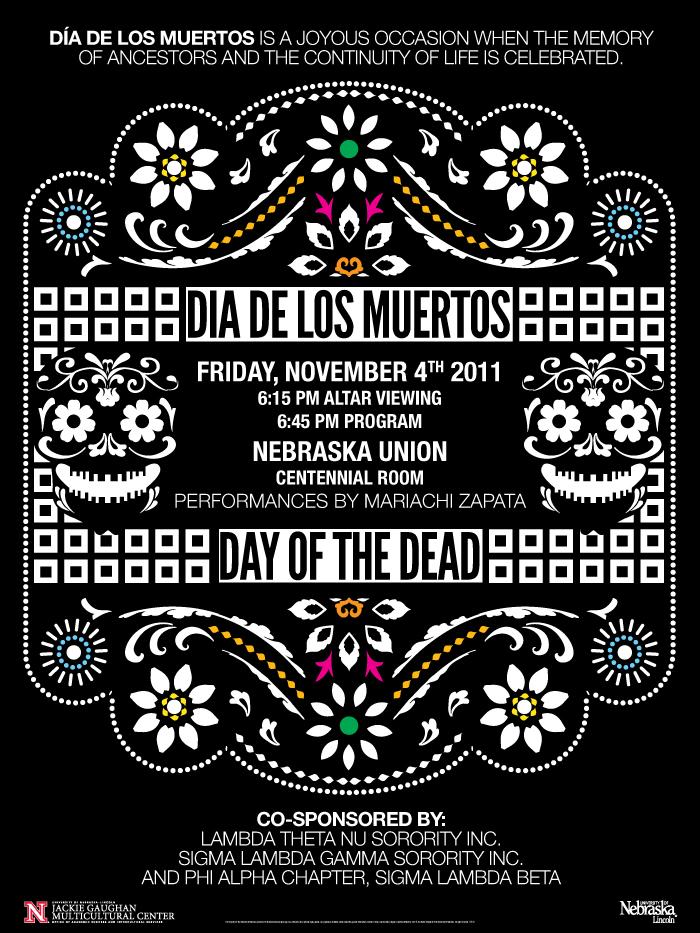 day-of-the-dead-poster_rev.jpg