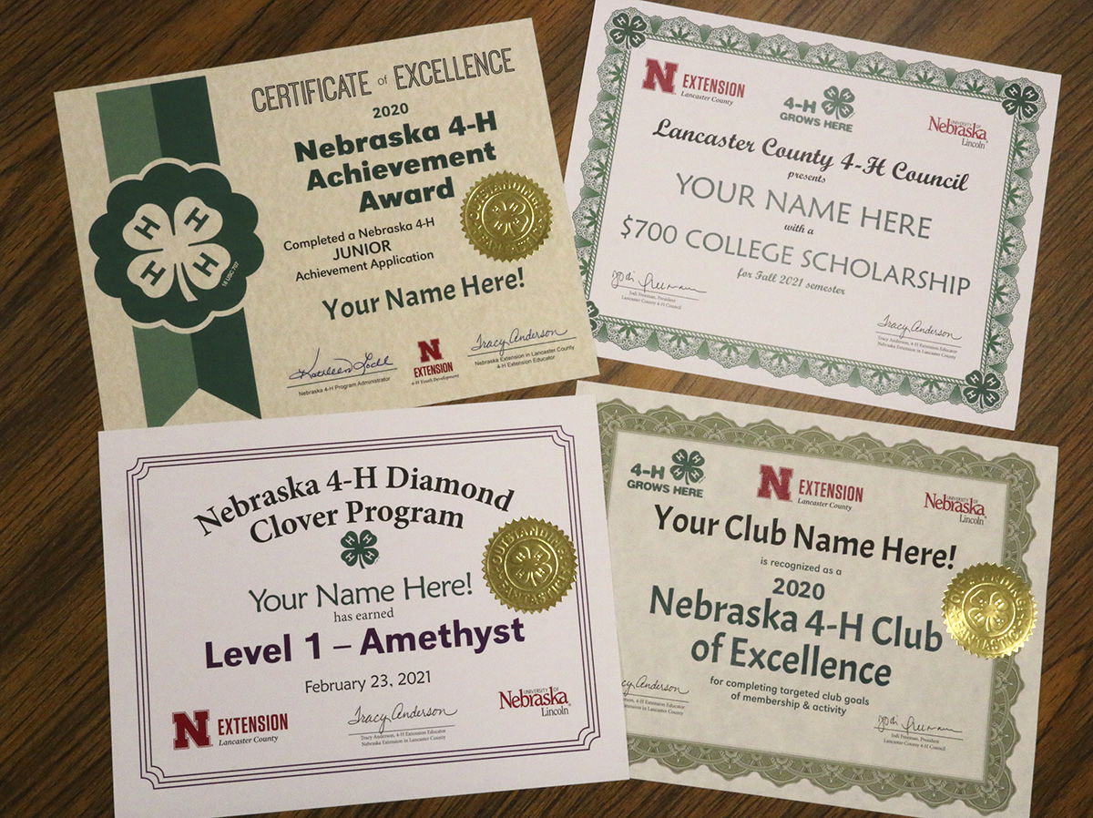 Achievement Celebration Dummy Certificates for 2021.jpg