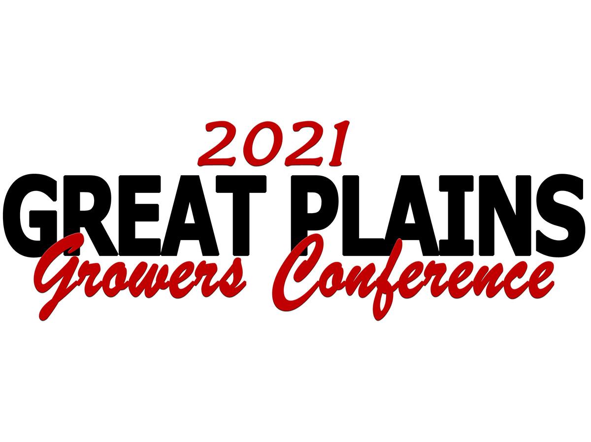 2021-Great Plains Logo1200.jpg