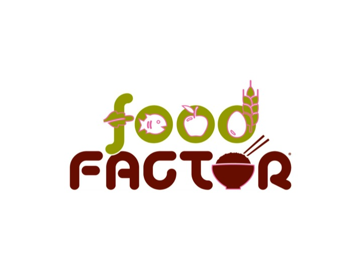 "This year's FIRST LEGO League theme is ""Food Factor"""