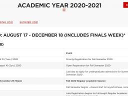 Math Undergraduate News   Announce   University of Nebraska Lincoln