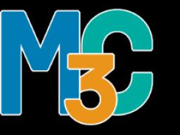 m3challenge.siam.org