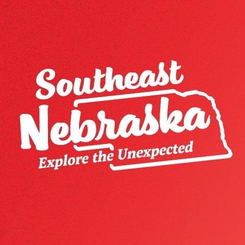 Southeast Nebraska Tourism Coalition (SENTC)