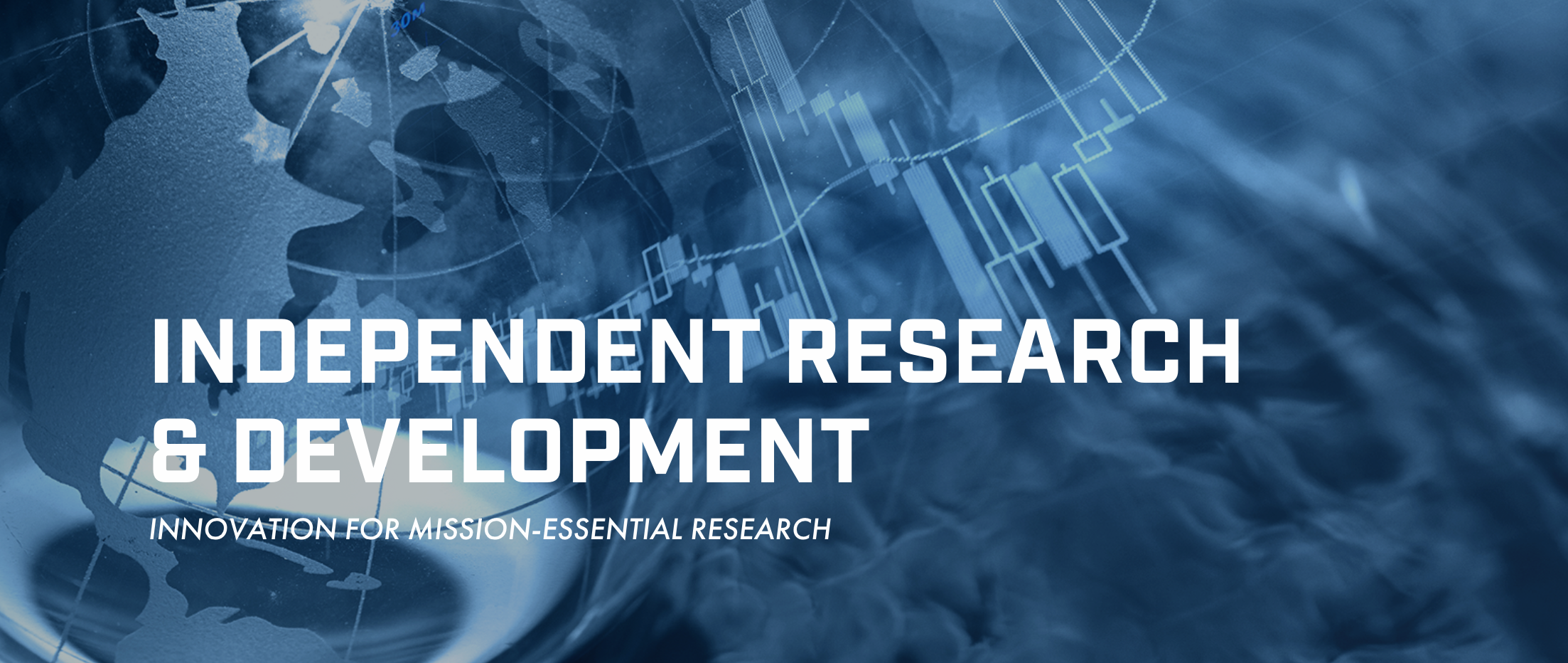 NSRI is offering up to six awards of $15,000-25,000 in funding to University of Nebraska researchers, faculty, students and staff for research, development and training programs in its mission focus areas.