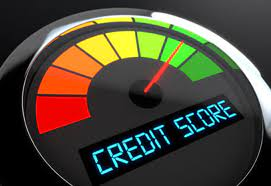 Checking your credit score is one of the top actions you can take for your financial health in 2021.