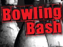 BowlingBash2011 icon.jpg
