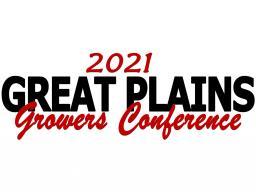 2021-Great Plains Logo.jpg