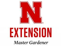 Nv_EXTENSION_Master_Gardener_RGB.jpg