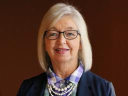 Karen Wobig, Extension Educator & Unit Leader
