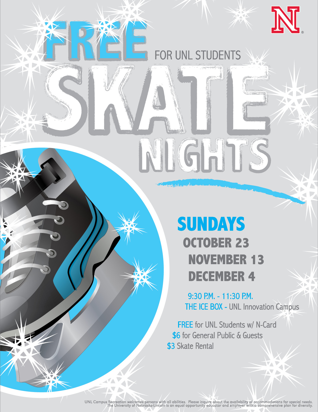 BB.crec.free skate nights.fall11.jpg