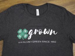 alum T shirt 19.jpg