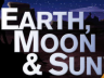 earth-moon-sun.png