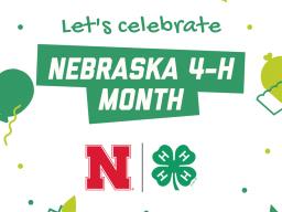 NE4H-Month_Lets-Celebrate.png
