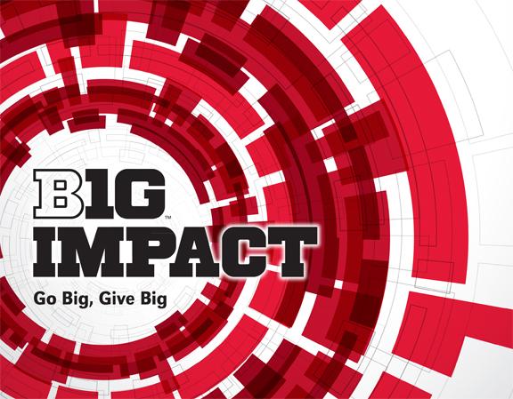 Big_Impact.jpg