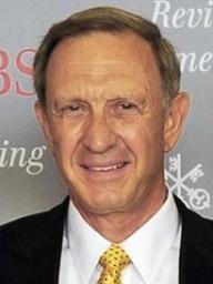 Ron Lockard