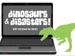 https://museum.unl.edu/programs-events/annual-events/dinosaurs-disasters.html