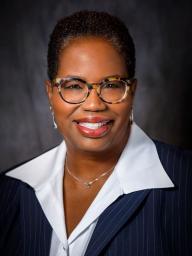 Dr. Stephanie Adams