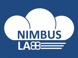 NIMBUS Lab
