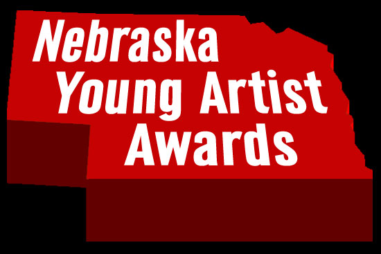The Hixson-Lied College of Fine and Performing Arts has chosen 69 students from more than 30 high schools across the state as Nebraska Young Artist Award winners.