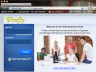 The Firefly business portal is available at http://firefly.nebraska.edu.