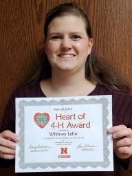 Whitney Hehn Heart of 4-H adj1200.jpg